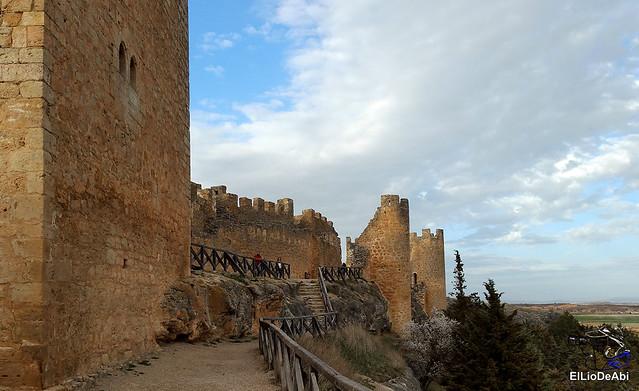 Peñaranda de Duero es el puelbo más bello de Castilla y León 2 (31)