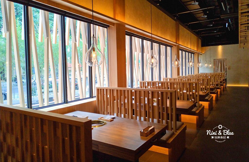 茶六燒肉堂.台中公益店11