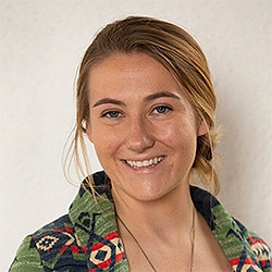 Ms. Noelle Robaidek