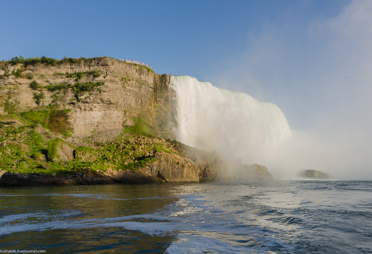Niagara_Falls-19