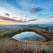 Tuscany immersion