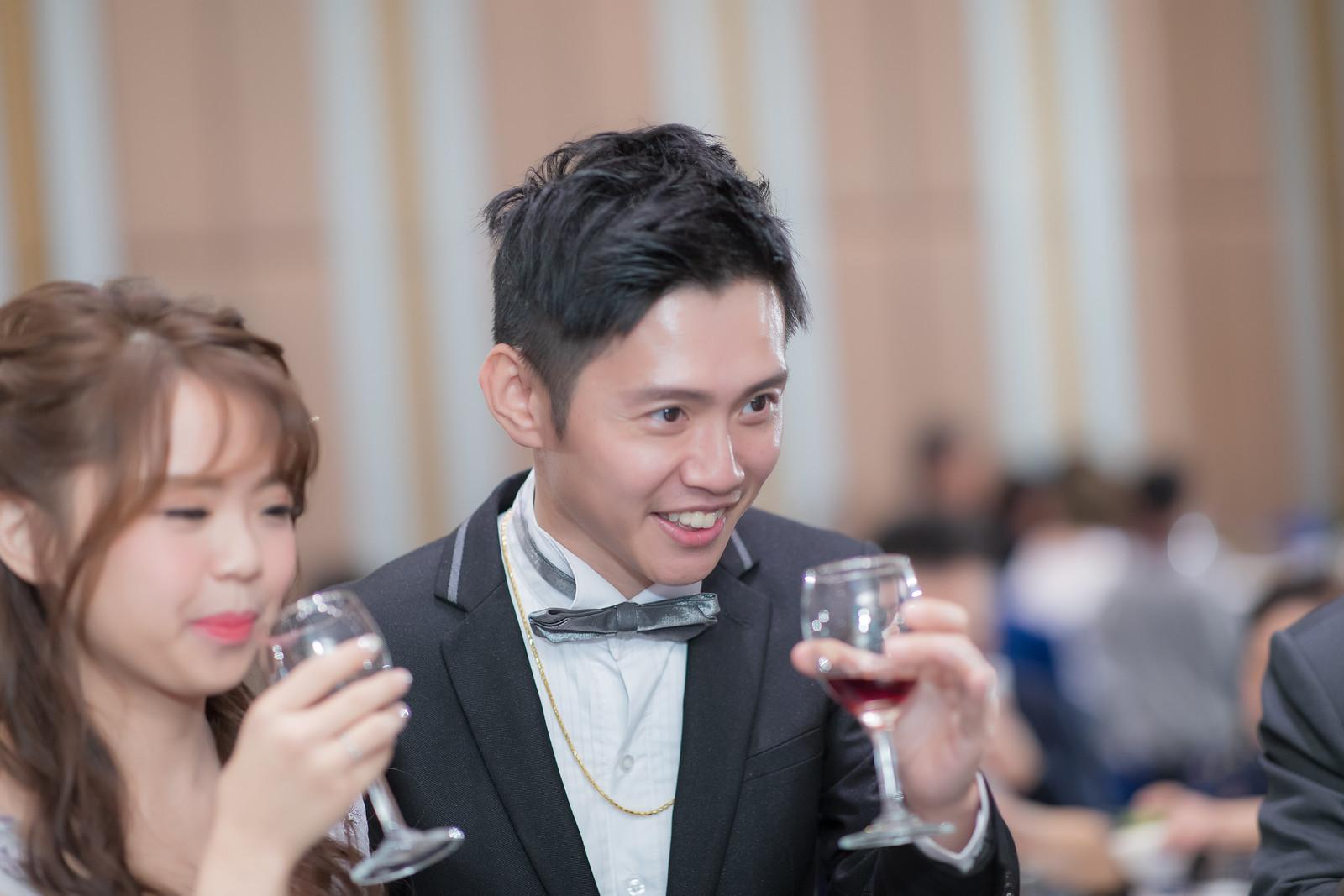 wedding20181110_0106