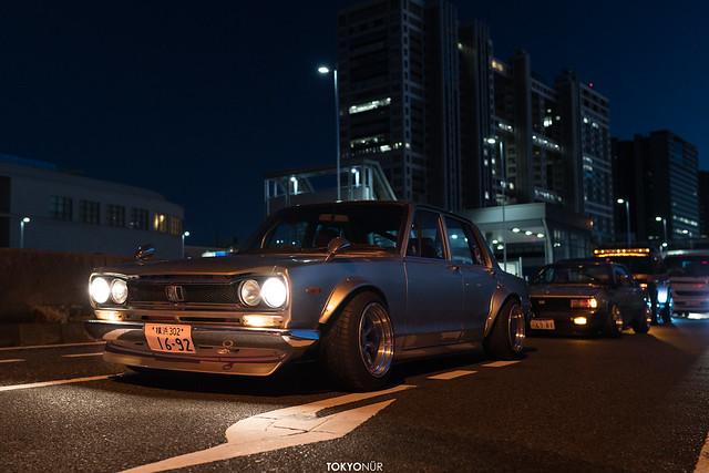 Tokyonur_Hiro_DSC08037