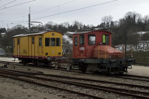 03.02.19 Orbe Travys Fe 2/2 32 and Tm 238305