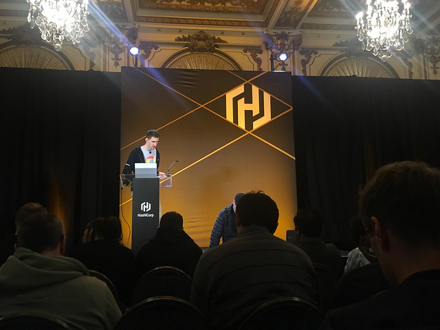hashiconf-2018-d1-07
