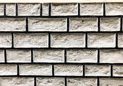 Brick look