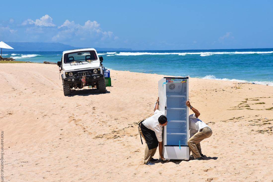 Beach-Samabe-(17)