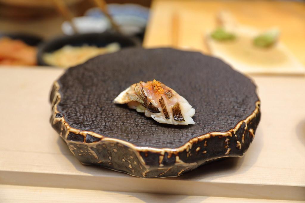 SushiAyumu21