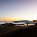 Mauna Kea - Big Island