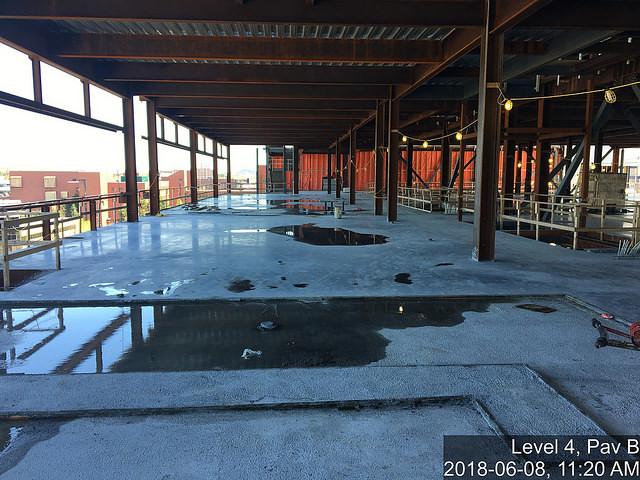Concrete 2018-06