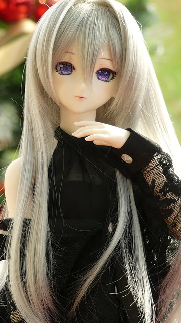 [Vente] Dollfie dream Anastasia  31551266327_2ec49d7a02_z
