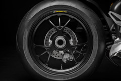 Ducati 1000 Panigale V4 R 2019 - 42