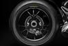 Ducati 1000 Panigale V4 R 2019 - 43
