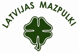 Logo_Mazpulki