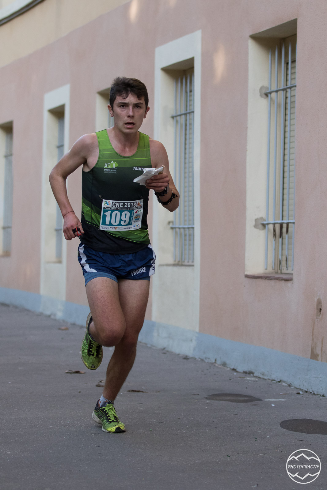 CDF Sprint CO Manosque 2018 (30)