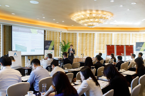 HK 18 - Asia Pacific Aviation Finance and Operating Leasing School