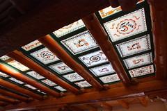 IMG_7700 Painted Desert Inn, Petrified Forest National Park