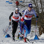 2018.12.01 - BKW Swiss Cup - Goms