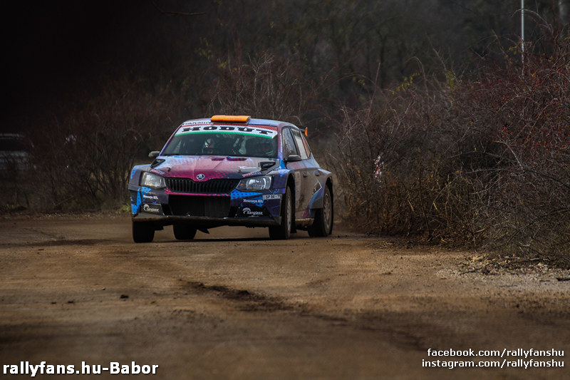 RallyFans.hu-17591