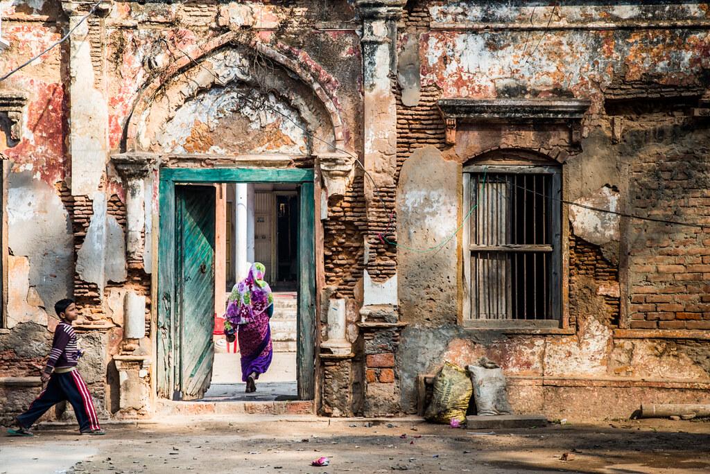 VaranasiSel_073