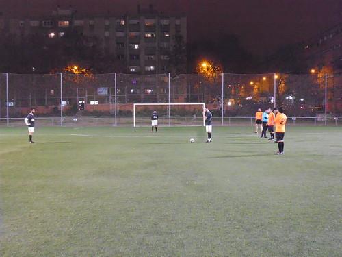 SOSFE Vs NATEEVO FC (1)