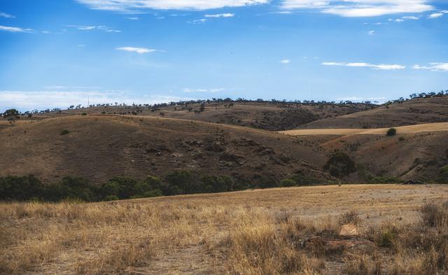 Palmer, South Australia, Nikon D850, AF-S Nikkor 24-70mm f/2.8E ED VR