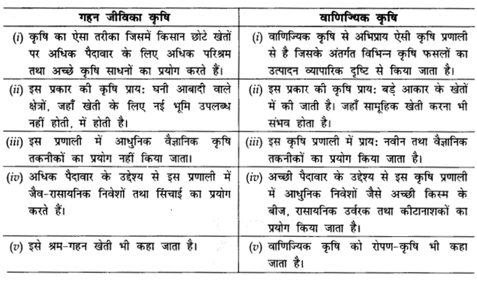 CBSE Sample Papers for Class 10 Social Science in Hindi Medium Paper 3 S21