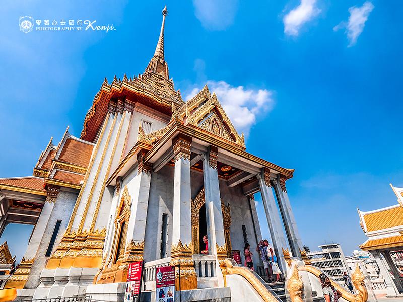 golden-buddha-14