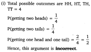 NCERT Solutions for Class 10 Maths Chapter 15 Probability 19