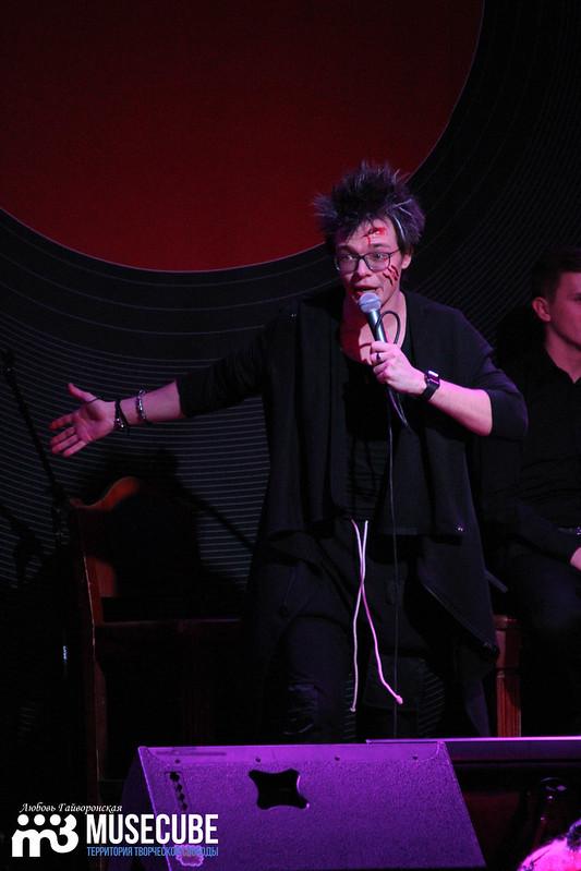Karaoke_kamikadze-0059