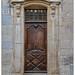 27 rue Amiral Roussin.jpg