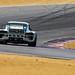 2018 Laguna Seca Porsche Rennsport Reunion VI - Don't Upset the Apple Car by JRB_EVO