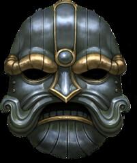 [Crazy Orc, 08.12.18] Tyranides vs Squats (4000pts) 44427123690_9103e59e49_m