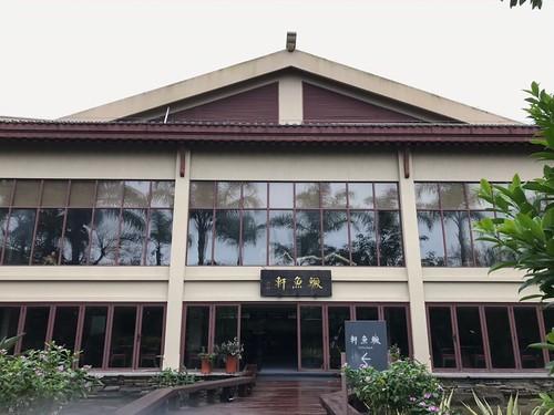 20181209 福州溫泉度假酒店_181212_0027
