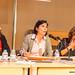 UNAF Asilo y refugio por violencia de género_20181211_Rafael Muñoz_19