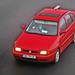 Volkswagen Polo Classic 1.9 SDi -  DW-376-GX 24 - Dordogne, France