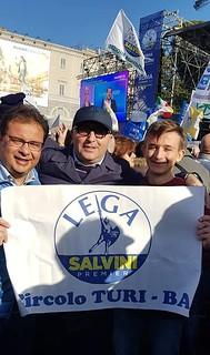 lega a roma (4)