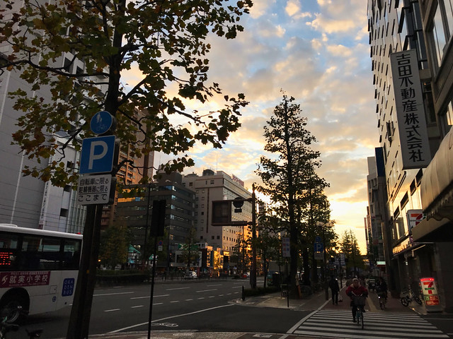 149-Japan-Okayama