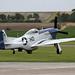 44-72216_North_American_P51D_Mustang_(G-BIXL)_USAAF_Duxford20180922_10