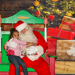 LunchwithSanta-2019-100