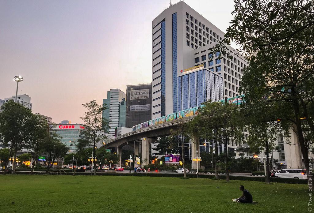 люмпини-парк-lumpini-park-bangkok-9683