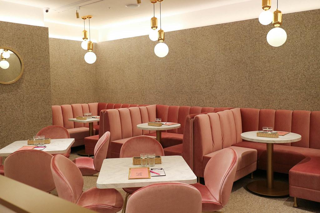 福岡人氣第一鬆餅Café del SOL (3)