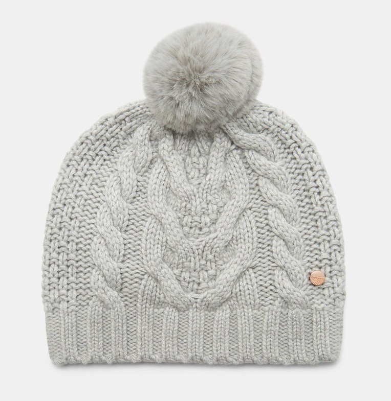 uk%2FWomens%2FAccessories%2FHats%2FQUIRSA-Cable-knit-wool-pom-hat-Light-Grey%2FXC8W_QUIRSA_LT-GREY_1.jpg
