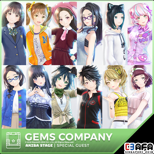 C3AFA18_Akiba_Stage_Guests_Gems_Company