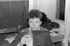 Svema_1988-3