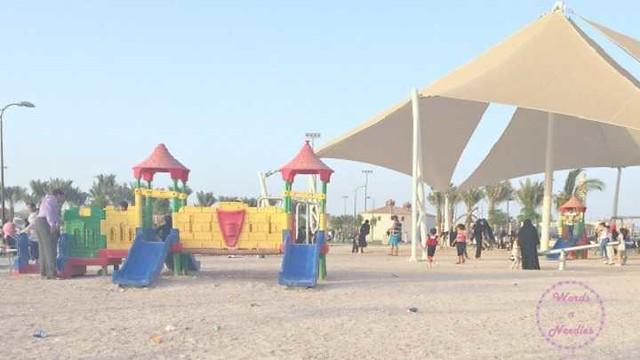 4811 7 Reasons families living in Jeddah should visit Dhaban Marine Park 02