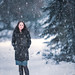 Brrr... by Thousand Word Images by Dustin Abbott