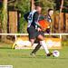 ECSSC_Portland_Sunday_FA_Cup-202