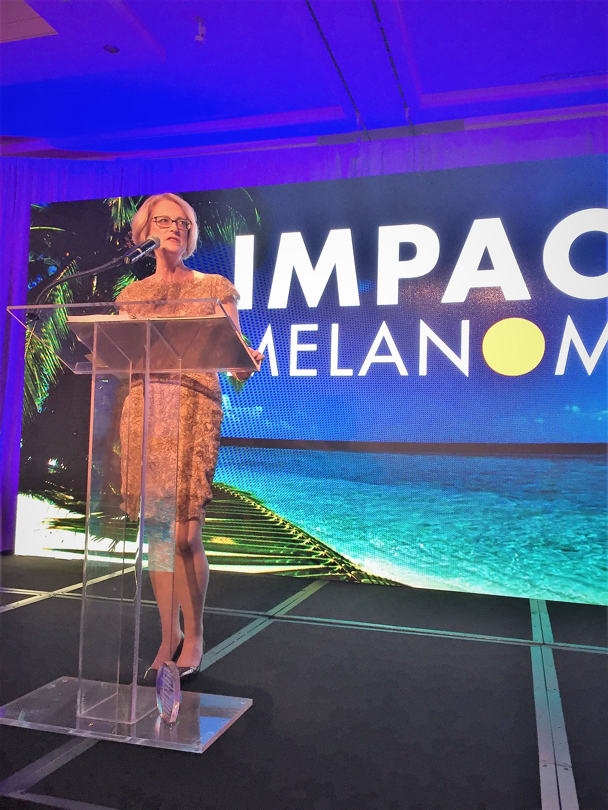 IMPACT Melanoma Shades of Hope Gala (10)