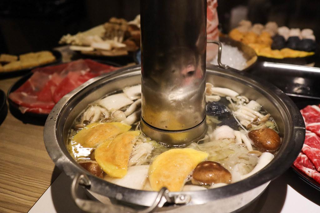 連進酸菜白肉鍋 內湖店 (49)
